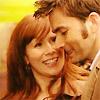 caz963: (ten & Donna happy)