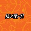 caz963: (DW allons-y)