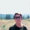 zelost_mind: ((film) teddy duchamp)