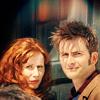 caz963: (DW Ten & Donna Ood)