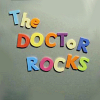 caz963: (Doctor Rocks)