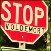 summerslaughter: (stop voldemort)