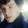 caz963: (Sherlock (flare))
