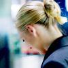 caz963: (Fringe Olivia back)