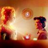 caz963: (Eleven & Idris)