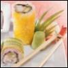 ursamajor: sushi (sushi 4)