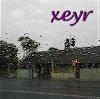 xeyr: (rainy)
