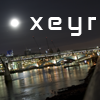 xeyr: (london by night)