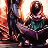 littleliar: (story time)