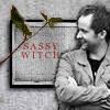 sassywitch: (Billy - Sassywitch) (Default)
