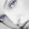 poorqueequeg: (blue eyes)