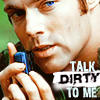 kazbaby: (Talk Dirty - Daniel - (SG-1))