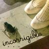 ursamajor: frog on my toe (maybe i'll call him jethro)