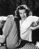 allthinky: Kate Hepburn ca. 1939 (Kate, Louche)