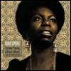allthinky: Nina Simone ca. 1970 (Nina Simone)