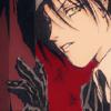 misterblackbird: (Merely a Pleasant Diversion)