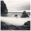 ursamajor: ocean mist (to the ocean now i fly)