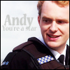 sassywitch: (Torchwood - PC Andy)
