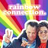 sassywitch: (Viggo - Rainbow connection)