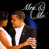 sassywitch: (Mr and Mrs O)