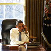 sassywitch: (Barack - The Prez)