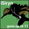 silensy: (iSiryn)