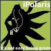 silensy: (iPolaris)
