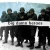 silensy: (Big Damn Heroes BoB)