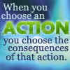 silensy: (It's a choice. // Actions have consequen)