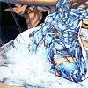 silensy: (Cool story bro // Iceman)