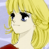 wildaxewoman: (bright eyes, Sunshine)