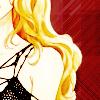 wildaxewoman: (Blank)