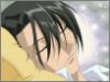wordplay: (Hatori)