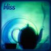 wordplay: (Bliss)