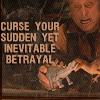 wordplay: (Betrayal!)