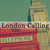 wordplay: (London Calling)
