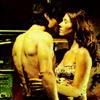 wordplay: (Simon and Kaylee hot and happy)