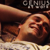 wordplay: (SGA: Genius at work)