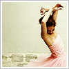 ursamajor: ballerina (a horizontal desire)