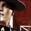 wordplay: (dS - Fraser - O Canada)