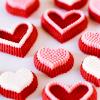 wordplay: (Valentines Day)