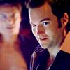 wordplay: (Torchwood - Jack/Ianto)