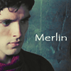 wordplay: (Merlin)