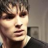 wordplay: (Merlin - Colin as Jethro)