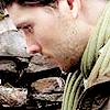 wordplay: (Merlin - Colin as Calum)