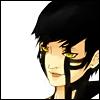 demifemme: MADE FOR ME DO NOT TAKE PLZ (Shu - Smile!)