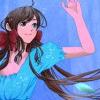 sushinightgtfo: (le wave)