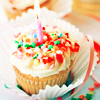 evil_witch666: (Cupcakes2)