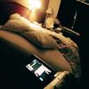 alegitimateeagle: (mh - camera)