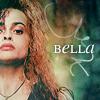 scarletladyy: (Bellatrix)